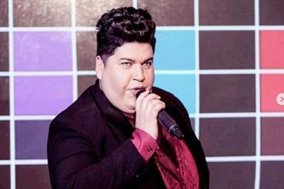 El cantante Orly López tendrá su propio programa online