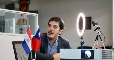 Paraguay sorprende al mundo con excelentes resultados en el combate al COVID-19