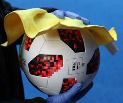 ¡Se posterga el inicio del Torneo Apertura 2020!