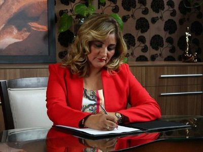 Condenan a pa'i Robadín por apropiarse de las joyas de una mujer