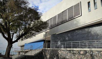 Cooperativa Neuland ya cuenta con sedes corporativas en ambas regiones del país