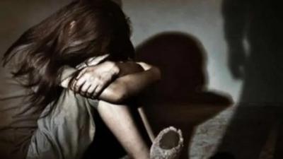 Entre tres abusaron de una nena de 10 años