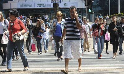 Desempleo y pobreza se disparan en América Latina a raíz del coronavirus
