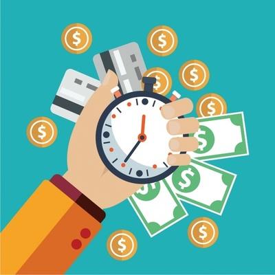 Vaticinan una aceleración del crédito bancario para el segundo semestre