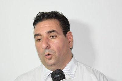 Designan nuevo fiscal delegado en Encarnación