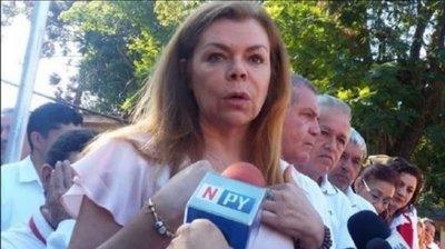 Termina investigación contra Sandra McLeod, jueza cierra el caso