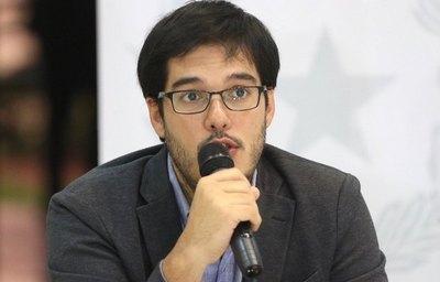 Lucha anticovid: Paraguay deja jurujái al rollo