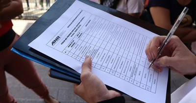 Lanzan primer Índice de Empleos semanal de sectores principales