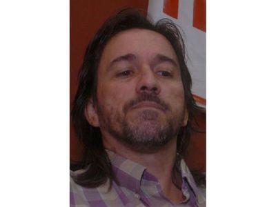 Cura Pedro Robadín fue condenado a 5 años por apropiación