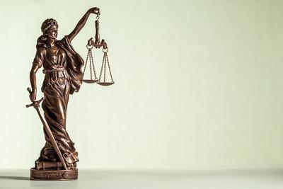 Denuncian abuso laboral en un Juzgado de Lambaré