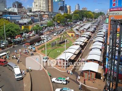 Covid-19: Alto Paraná sigue en fase tres
