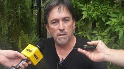 Condenan a 5 años de cárcel a sacerdote Pedro Robadín