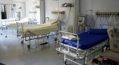Muere por covid-19 otro funcionario penitenciario en Ciudad del Este