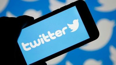 Twitter pide perdón porque empleados colaboraron con piratas informáticos