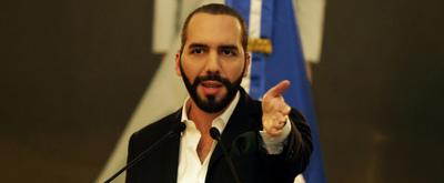 Gobierno de El Salvador abre proceso contra Tigo por desconexiones a usuarios