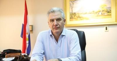JEM decidirá este martes si enjuicia y suspende a jueza civil Tania Irún