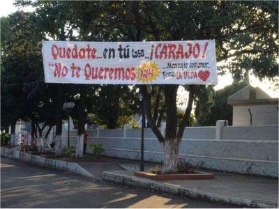 Gobierno oficializa la fase 4, menos para Asunción, Central y Alto Paraná