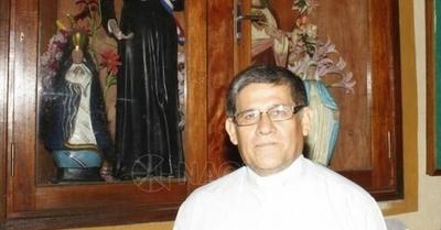 HOY / Reinicia juicio oral y público contra el sacerdote acusado de acoso sexual