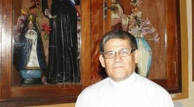 Reinicia juicio oral y público contra el sacerdote acusado de acoso sexual – Prensa 5