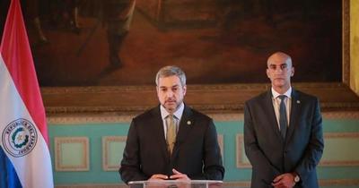 Ejecutivo decretó avance a la fase 4 con excepción de Asunción, Central y Alto Paraná