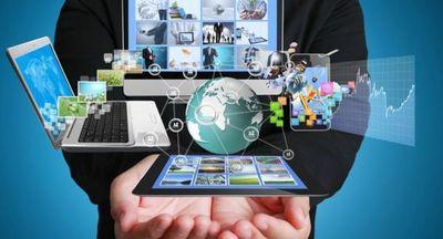 Conacyt financiará proyectos de base tecnológica