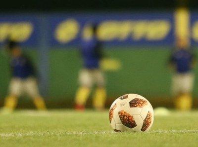 Comisión Médica de la APF autoriza entrenar a Guaraní y Sportivo Luqueño