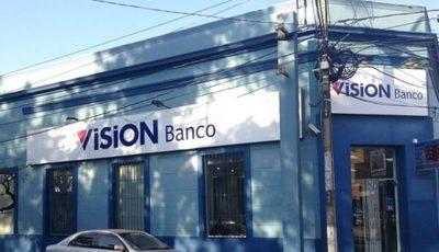 Banco cierra sucursal ante posible caso de Covid-19