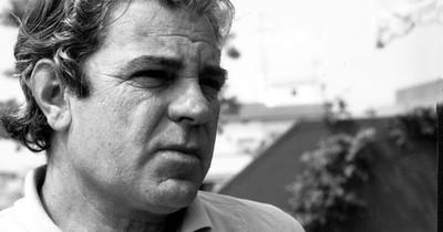 Murió a los 87 años Juan Marsé, quien plasmó a Barcelona en sus novelas