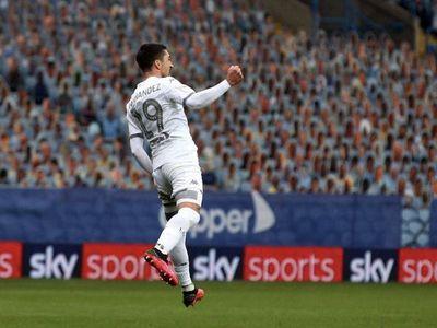 El Leeds de Bielsa celebra el ascenso con victoria y pasillo de honor
