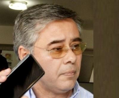 A pesar de las chicanas, Fiscalía logró la acusación del intendente liberal de San Antonio