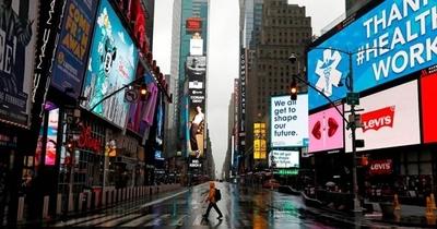 HOY / Nueva York retoma los rodajes de cine y amplía la restauración en terrazas