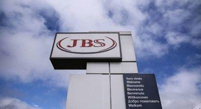 Existiría la posibilidad de que la compañía brasileña JBS regrese a Paraguay
