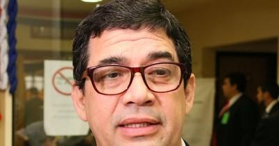 Velázquez considera al COVID-19 una oportunidad para hacer reformas estructurales