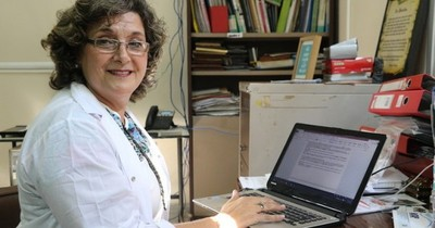 Renuncia Russomando y denuncia mal manejo en Ministerio de Salud