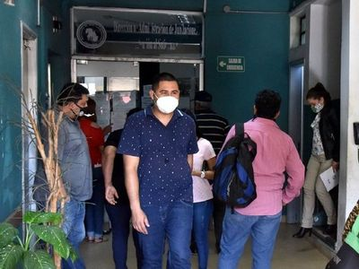 IPS: Trabajadores en aislamiento cobrarán subsidio por reposo