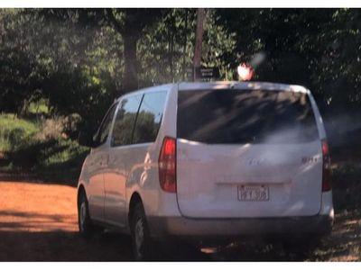 Contraloría investiga a directora del SNPP por uso de vehículo