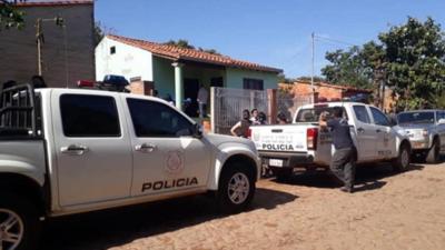 ¿Suicidio o asesinato?: hallan cuerpo sin vida de una directora de escuela en Tobatí