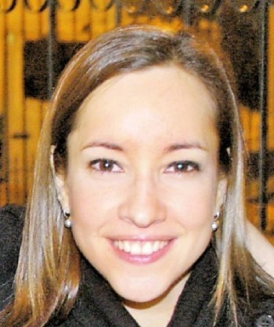 JEM estudiaría esta semana situación de la jueza Tania Irún