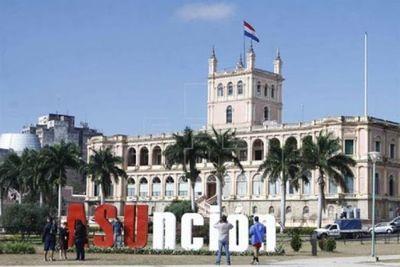Con la fase 4 vuelve el turismo interno y buscan generar confianza en visitantes