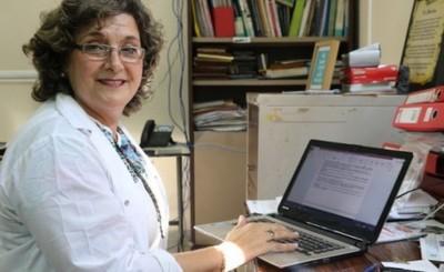 Directora de Laboratorio de Senacsa renunció y arremetió contra el MSP
