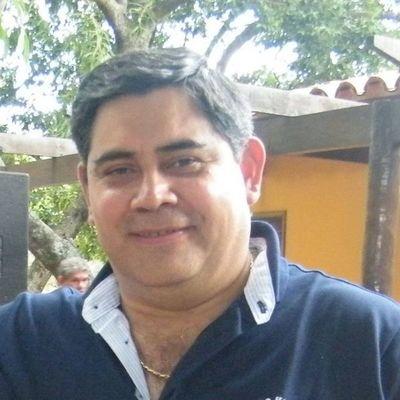 Imputan y piden prisión preventiva para Justo Ferreira y su hija por caso insumos médicos