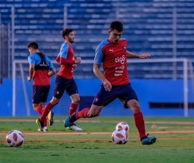 Duelo Libertad-Cerro Porteño destaca en el retorno del fútbol