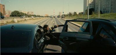 Dudan del estreno de la última película de Christopher Nolan