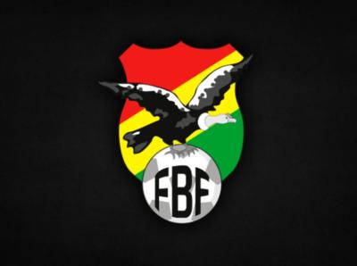 Minuto de silencio en recordación al presidente de la FBF