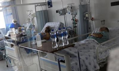 """Una nueva droga contra el coronavirus mostró resultados """"significativos"""": no hubo muertes entre quienes la probaron en el primer ensayo – Prensa 5"""