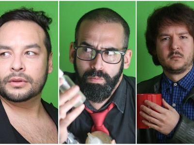 Stand Alpedo vuelve al ruedo con un show online