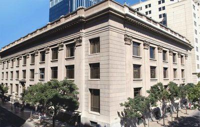 Mercado clama que el Banco Central rescate las tasas