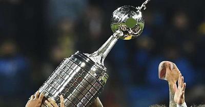 Confirman el calendario para la vuelta de la Libertadores
