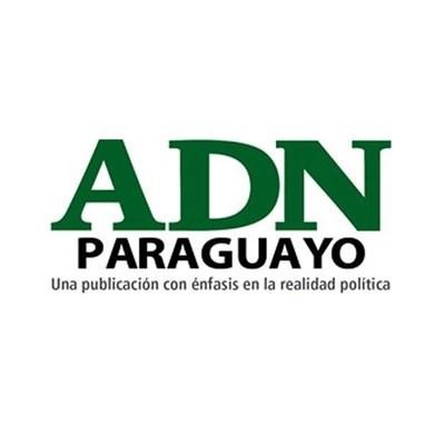 Paraguay tiene 100.000 km2 más, pero en papeles truchos: Planean cambios en Registros Públicos