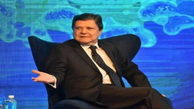 Euclides Acevedo propone cordón sanitario en ciudades que están en fase 4